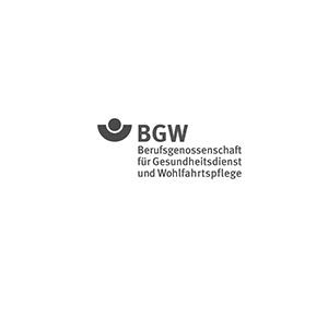 Logo_BGW_sw