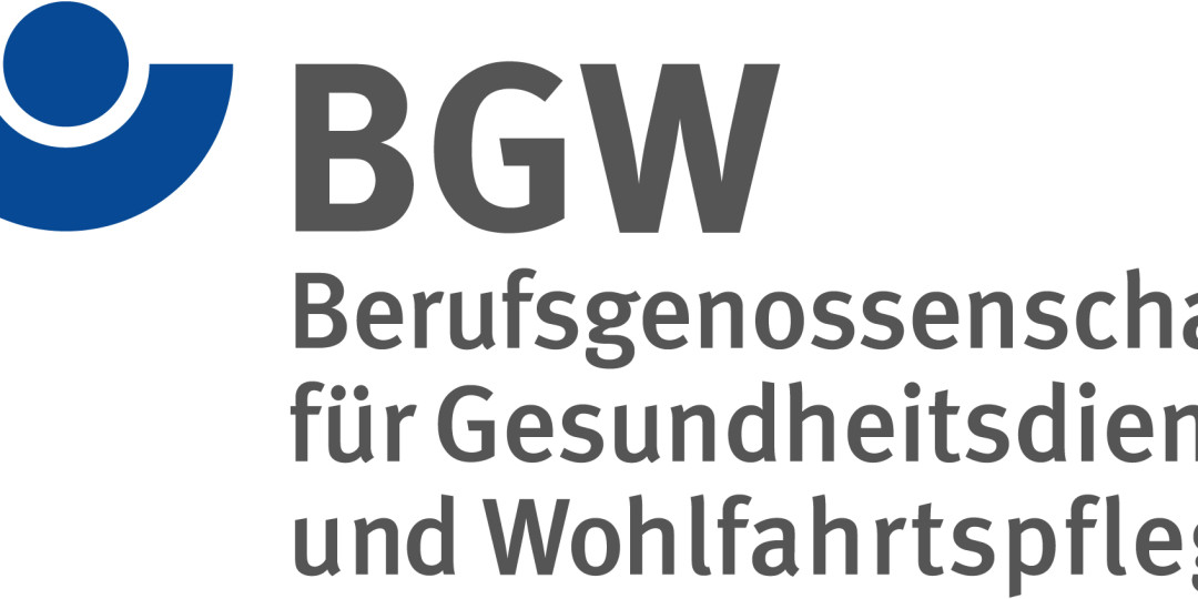 25.06.15_BGW_Logo_Langform_RGB_large