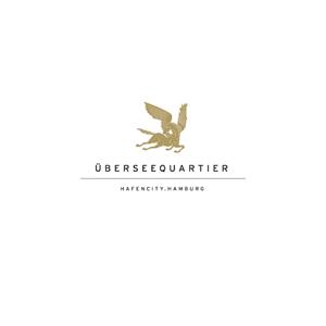 Logo_Überseequartier