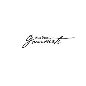 Logo_Auxfinsgourmets