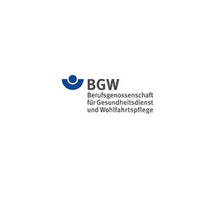 Logo_BGW