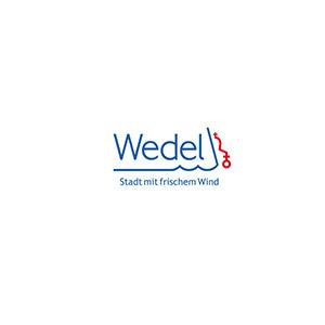 Logo_BP-Wedel