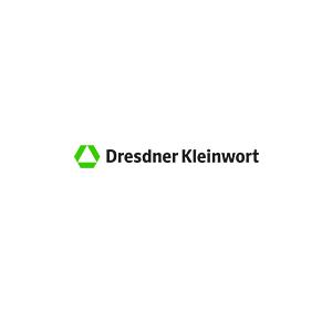 Logo_Dresdner_Kleinworth
