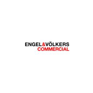 Logo_E&V