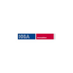 Logo_HHLA