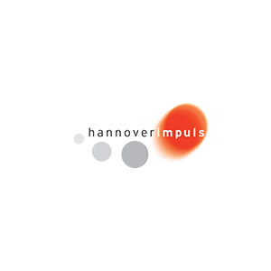 Logo_Hannoverimpuls