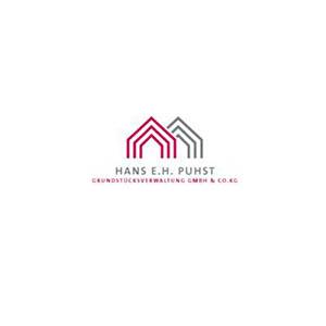 Logo_HansEHPuhst