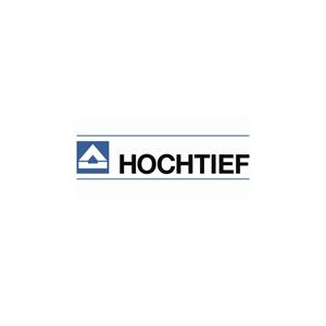 Logo_Hochtief