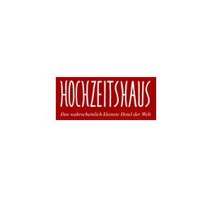 Logo_Hochzeitshaus