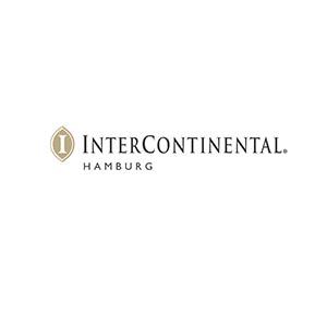 Logo_InterConti_HH