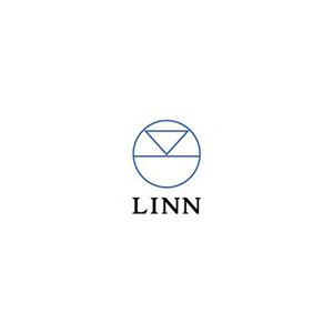 Logo_Linn