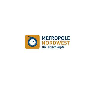 Logo_MetropoleNordwest