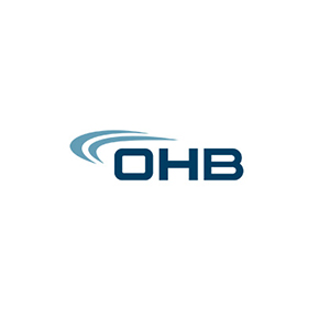 Logo_OHB
