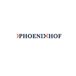Logo_Phoenixhof Kopie