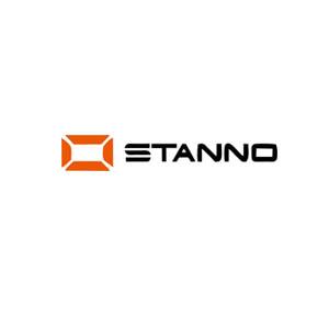 Logo_Stanno