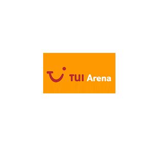 Logo_TUIArena