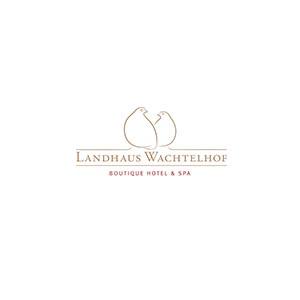 Logo_Wachtelhof