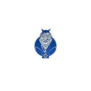 Logo_blueDevils