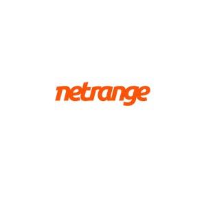 Logo_netrange