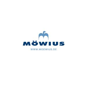 Möwius_Logo
