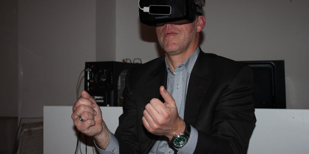 2016 03 22 Virtual Reality (39)