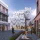 "Neubauprojekt am Phoenixhof: ""Landmark 7"""
