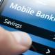Banken machen mobil