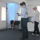 Virtual Reality – Neue Dimensionen der Realität am Arbeitsplatz