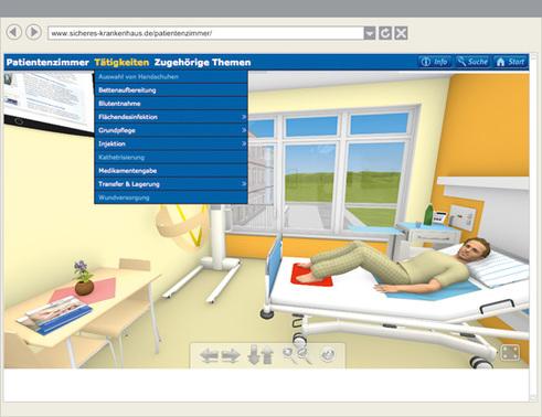 sicheres_krankenhaus_patientenzimmer