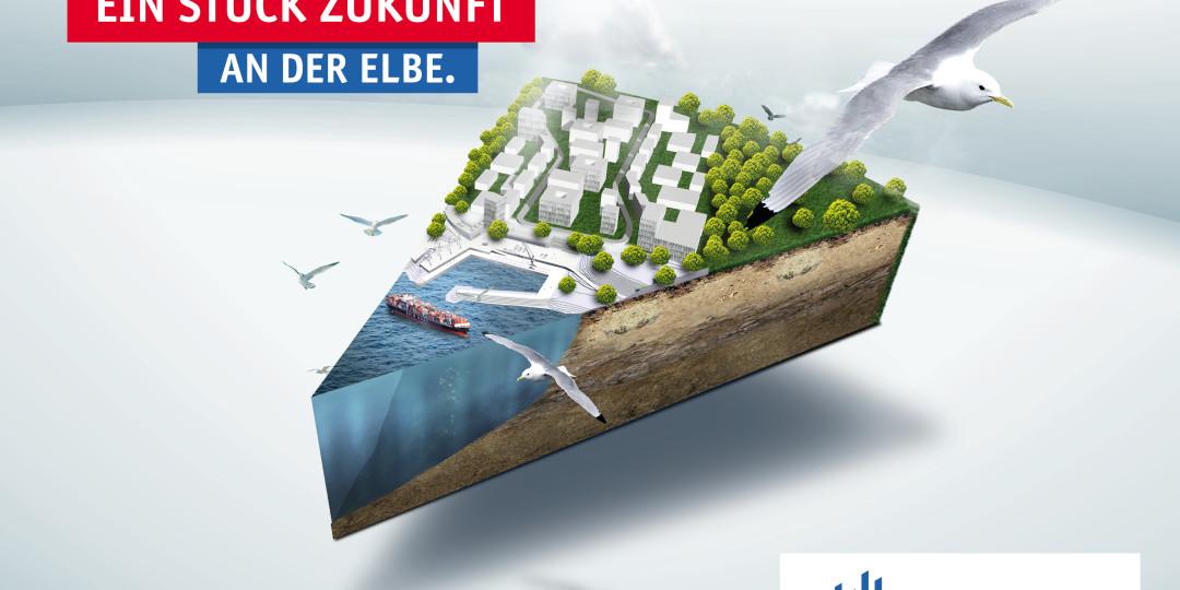 businesspark-elbufer-wedel-orange-cube-werbeagentur-workinprogress