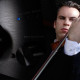 HEARTHATSOUND & Pioneer kombinieren zeitgemäßes Hi-Fi mit exklusivem Live-Konzert von Daniel Röhn