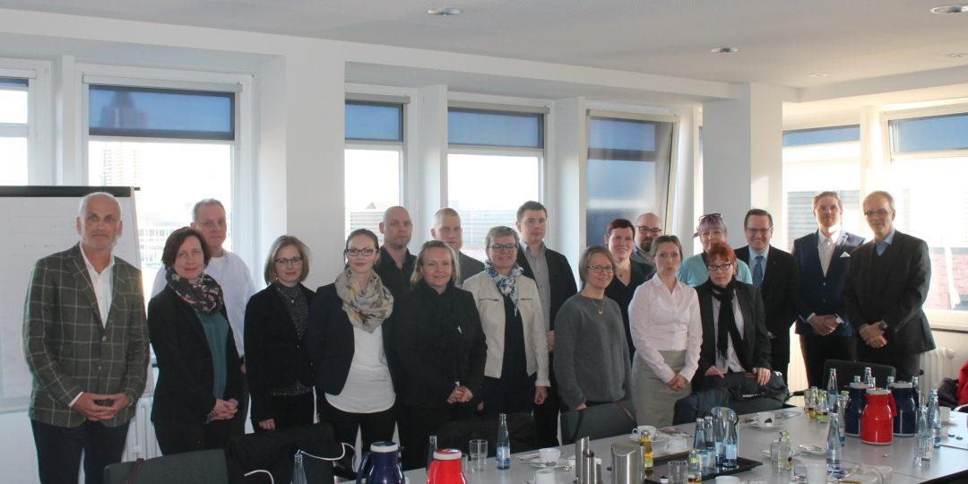2017 03 22_Oulu Finnland Seminar (6)
