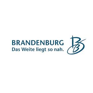 Logo_Brandenburg