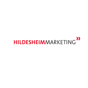 Logo_HildesheimMarketing
