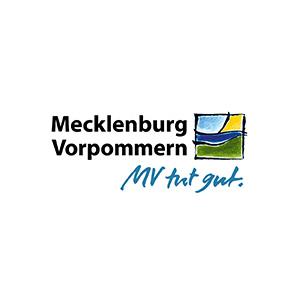 Logo_MecklenburgVorpommern