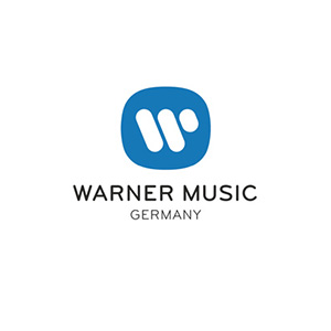 Logo_WarnerMusic