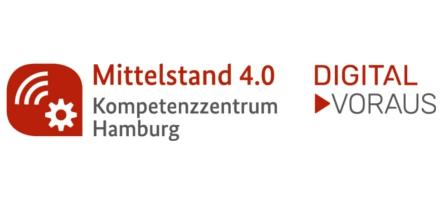 KZMS4.0-Logo-CMYK_440x220