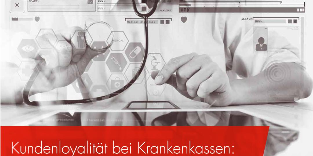 Screenshot-2017-9-7 Bain-Studie_Kundenloyalitaet-bei-Krankenkassen_final pdf