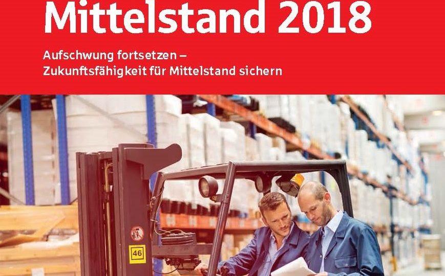 Diagnose_Mittelstand_2018__Ansichts-PDF