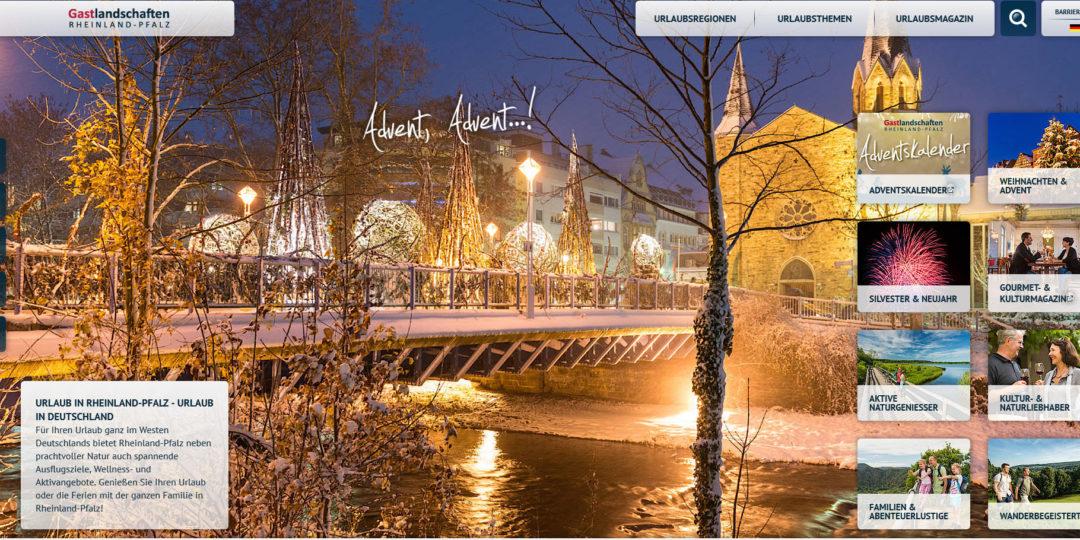 Screenshot-2017-12-5 Urlaub in Rheinland-Pfalz - Urlaub in Deutschland