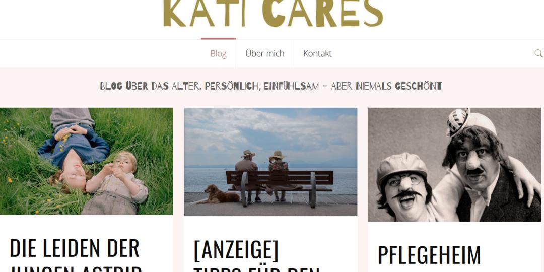 Screenshot-2018-3-16 kati cares – Blog über das Alter Geschichten und Wissenswertes