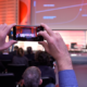 Coming soon: newTV Kongress 2018 in Hamburg