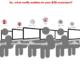 Werte, die im B2B-Geschäft zählen