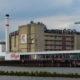 Meilenstein für Bremen: Kellogg-Areal verkauft – Überseeinsel kommt