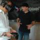 Neue VR-Workshops für Tourismus und Wissenschaft