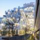 """Quartier Phoenixhof präsentiert sich beim """"Tag der Architektur"""""""