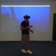 Erobert VR die Sportwelt?