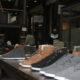 HUB Footwear läuft sich in Altona warm