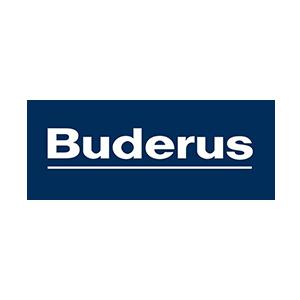 Logo_Buderus_2
