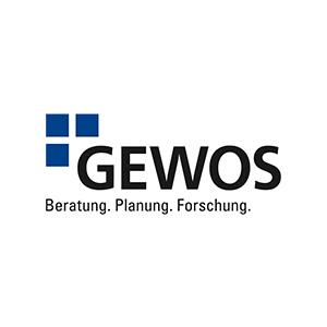 Logo_gewos